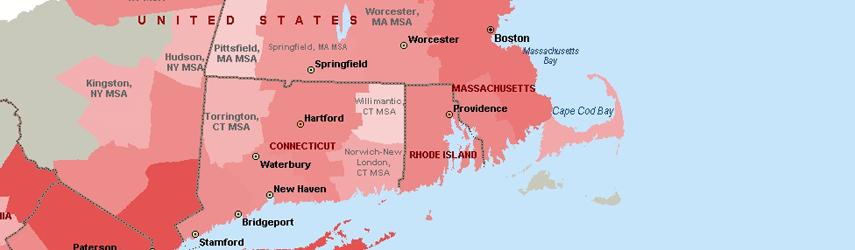 Dentist In Westerly Rhode Island