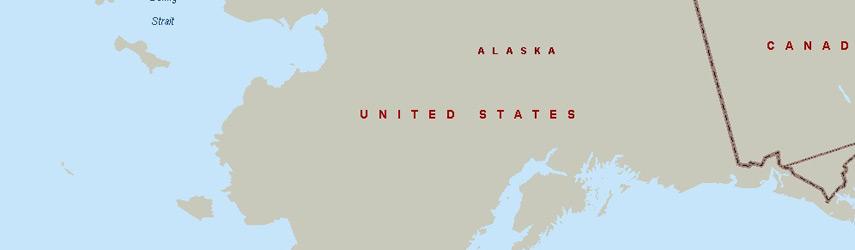 Alaska Dental
