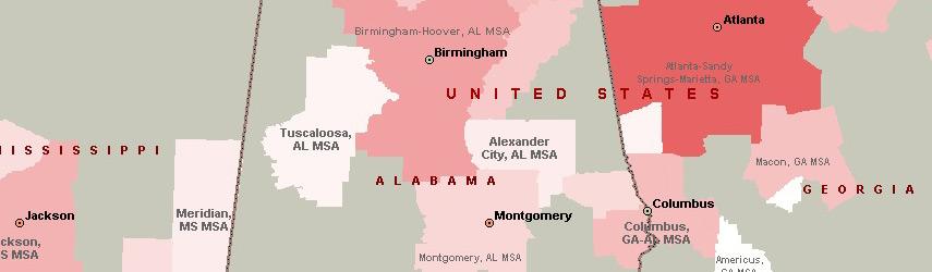Alabama Dental