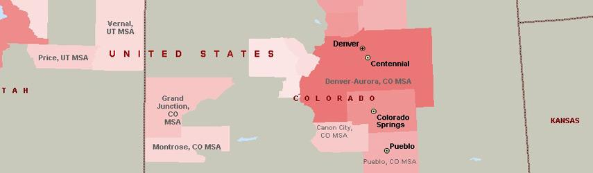 Colorado Dental