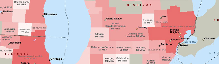 Michigan Dental Plans