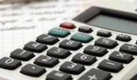 Dental Cost Calculator