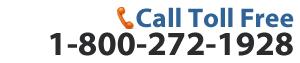 Call 1-866-855-5557