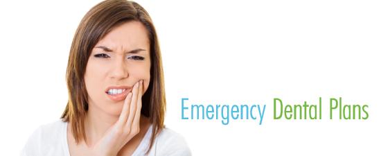 thesis daignostic aids orthodontics