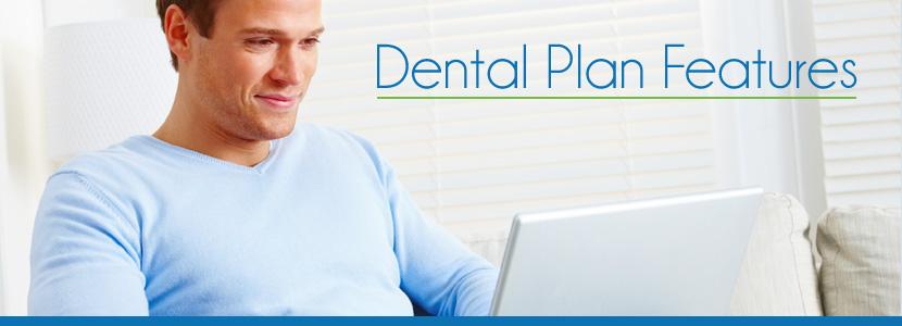 Oral and Maxillofacial Radiology, Dental X-Rays, Dental ...